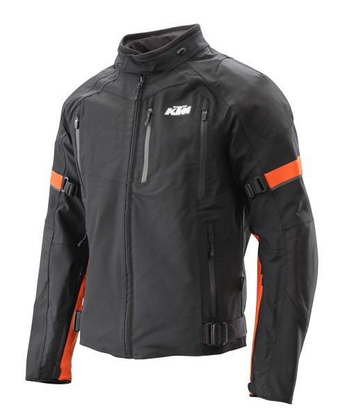 APEX II JACKET S