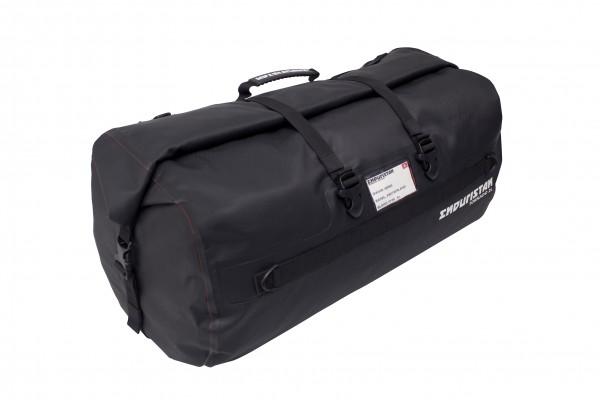 Tornado 2 Packtasche - Large