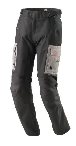 TOURRAIN WP PANTS S/30