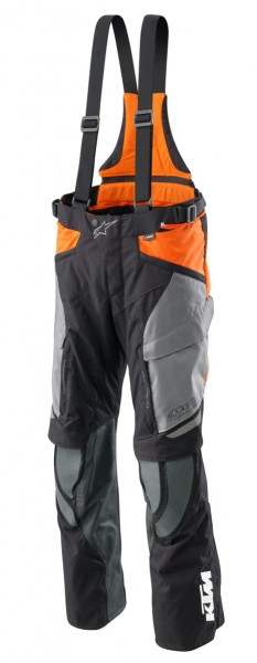 DURBAN GTX TECHAIR PANTS S/30