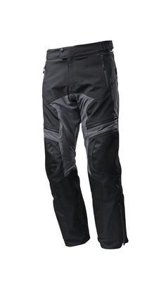 APEX Pants S/30