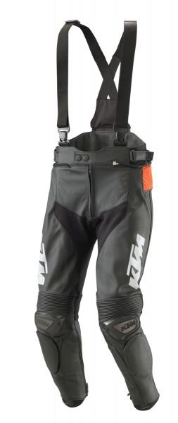 RSX PANTS S/48