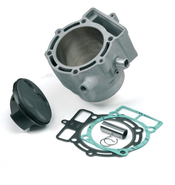 540 Factory-Kit