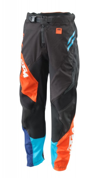 KIDS GRAVITY-FX PANTS S/22