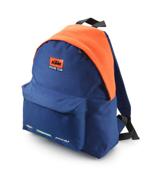 REPLICA BACKPACK