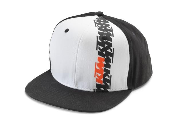 RADICAL CAP BLACK