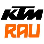 ktm-versand.de