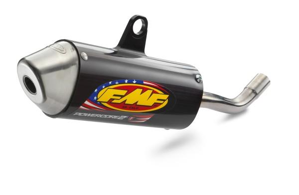 FMF-Powercore-2-Endschalldämpfer