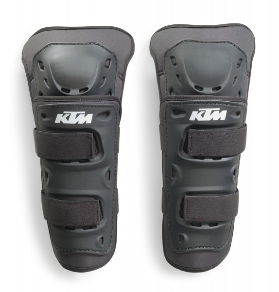 ACCESS KNEE PROTECTOR S